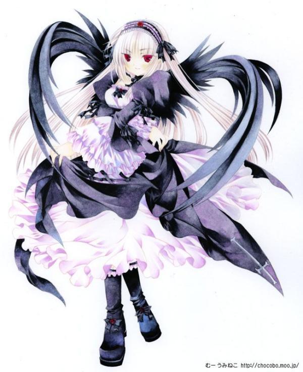 Image Result For Manga Wallpaper Dark