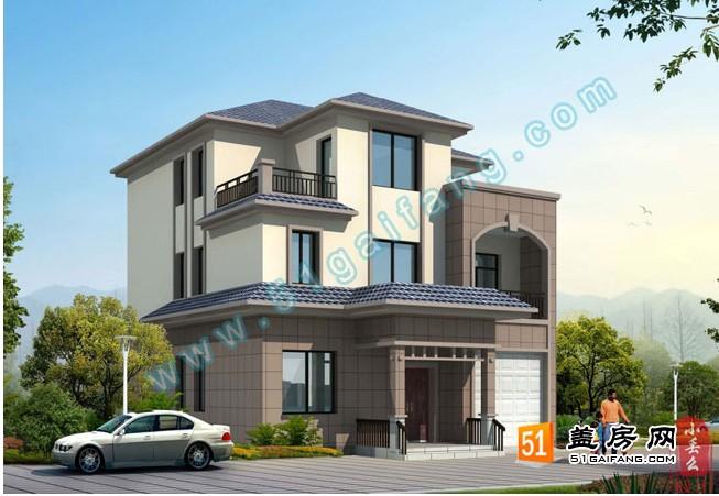 房屋设计图_房屋设计图大全90平米_80平方房屋设计图