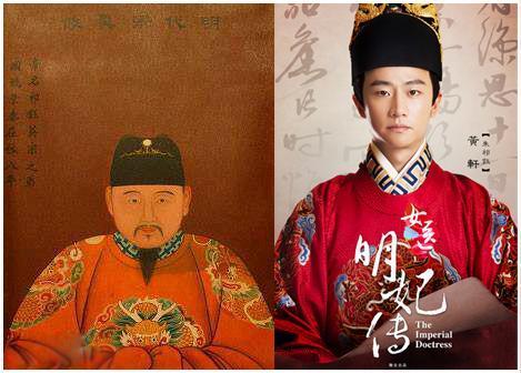 甘为继室_孙鲁育,孙权和步皇后的幼女,先嫁朱据,后来嫁给刘纂为继室.