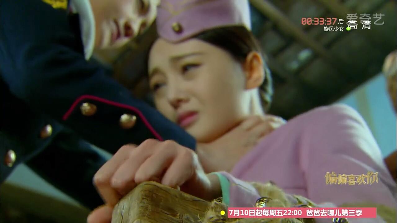 有什么韩剧有女人被掐死或者掐半死的镜头