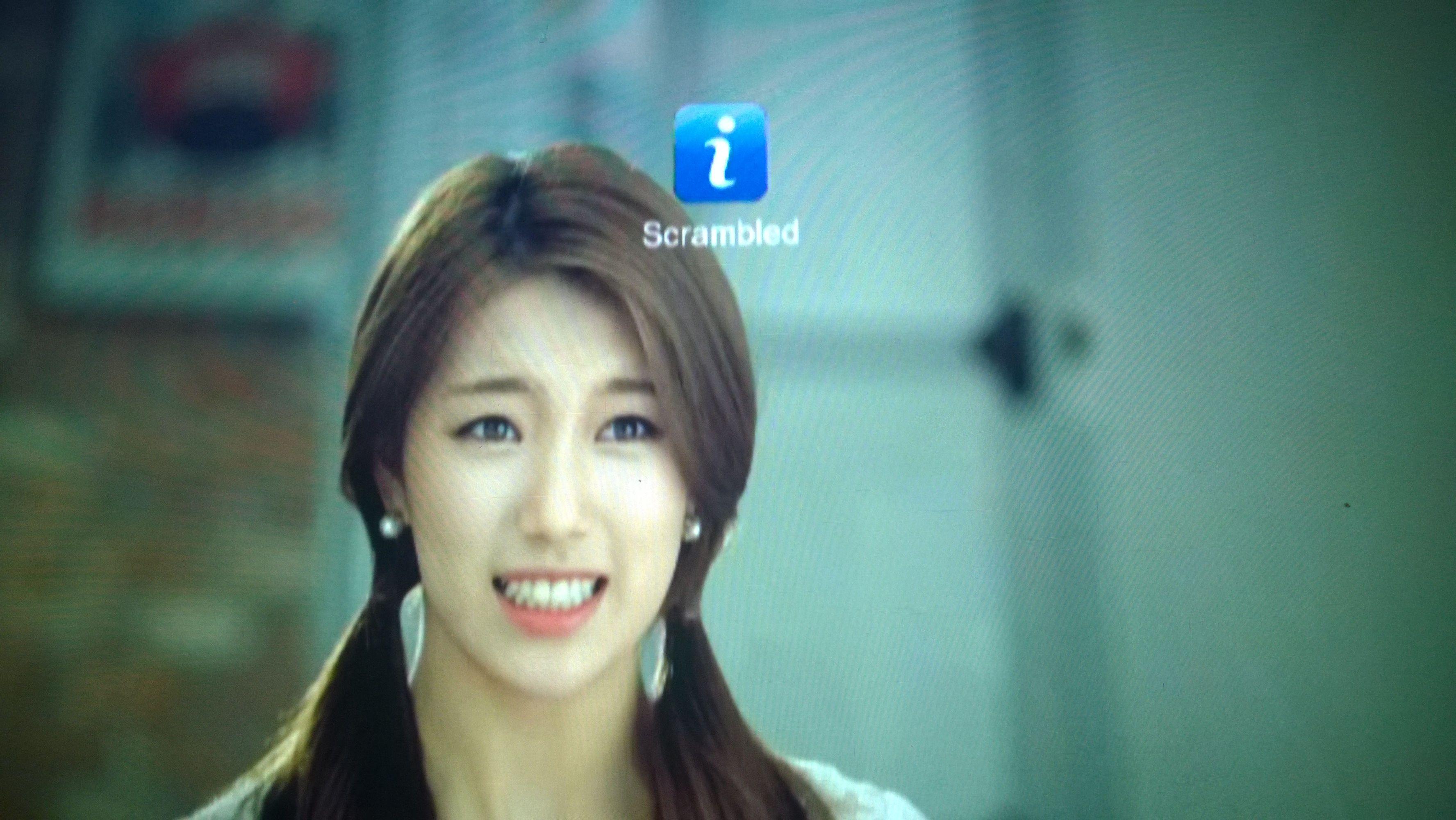 韩国电影少女女主角 下女韩国电影完整版 超级少女女主角