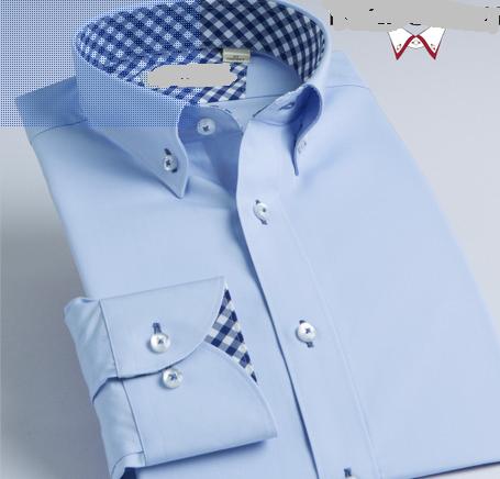 结婚时新郎黑色西装,浅蓝色衬衣搭配粉色斜条纹领带可以吗