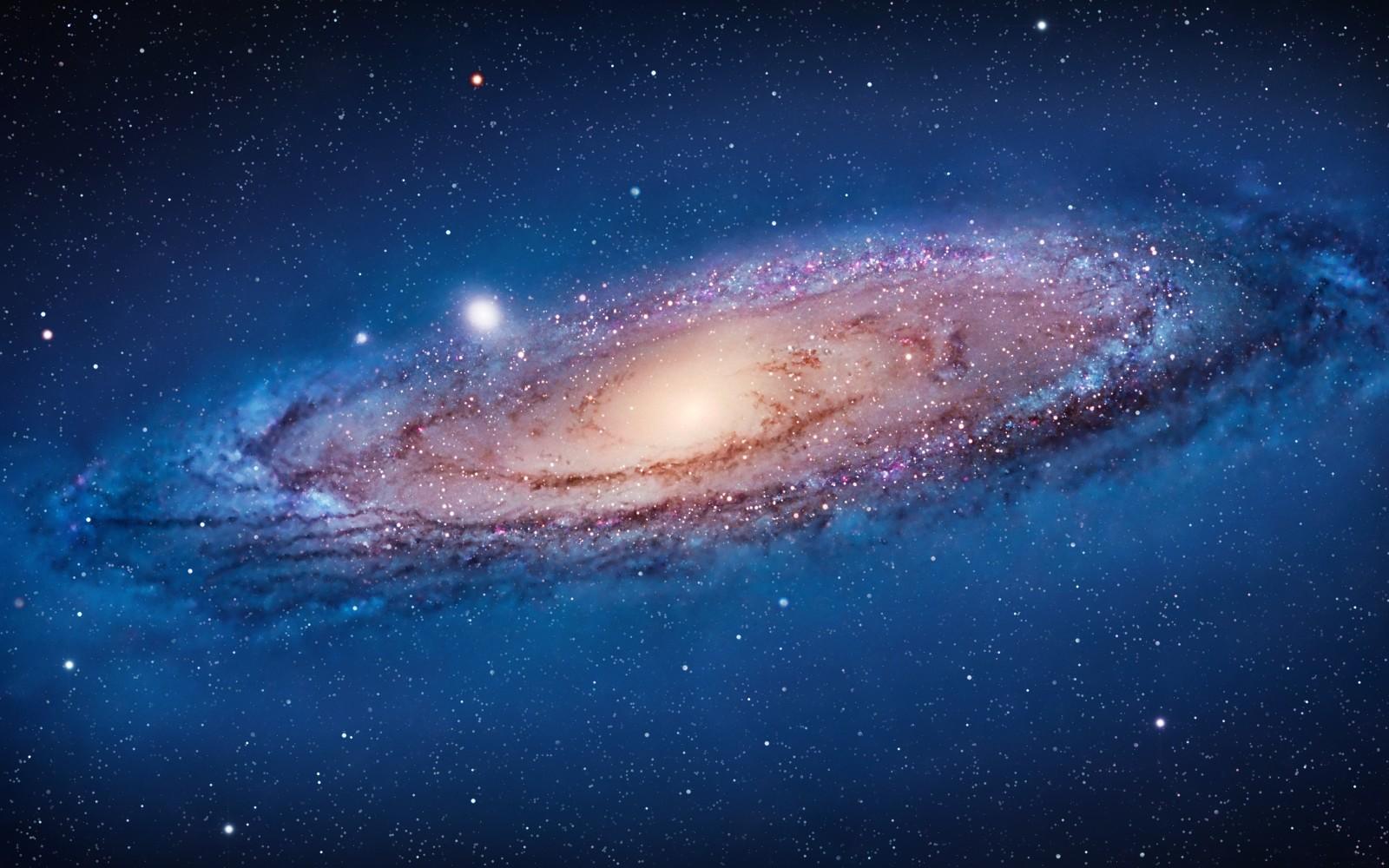 背景 壁纸 皮肤 星空 宇宙 桌面 1600_1000图片