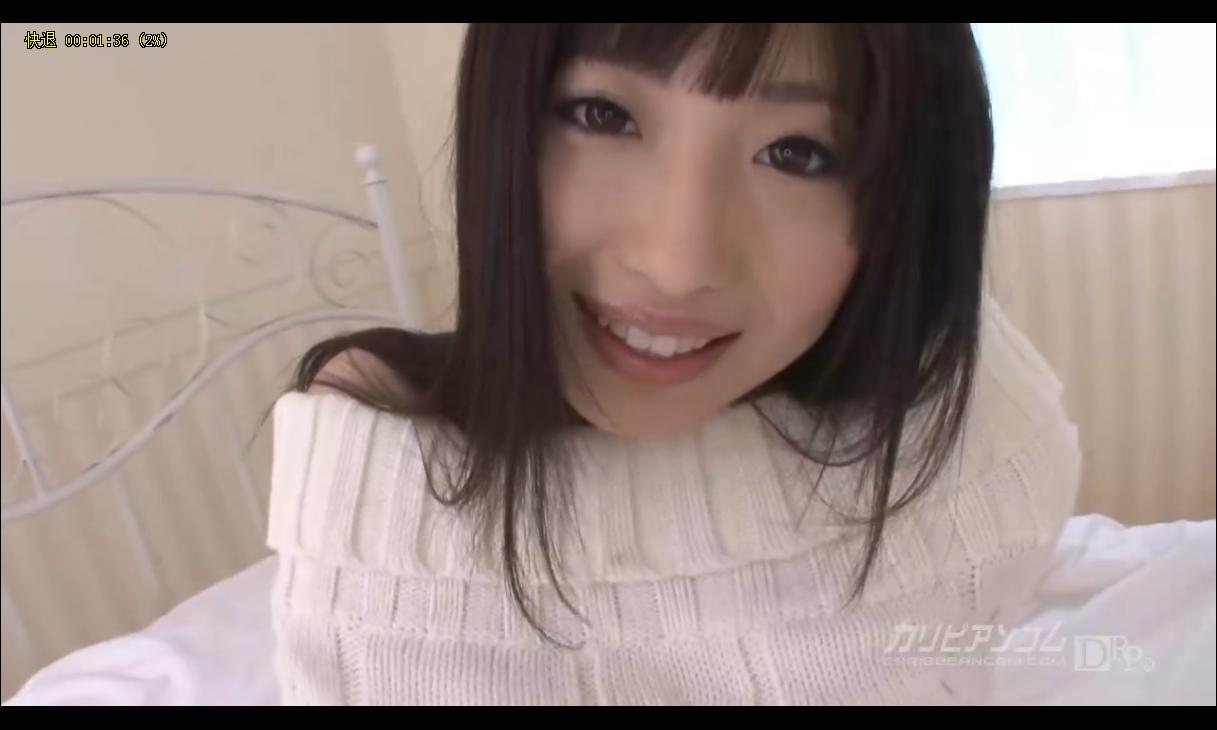 14:09  2013-03-04 14:43  最佳答案 她是:中野ありさ (arisa nakano)