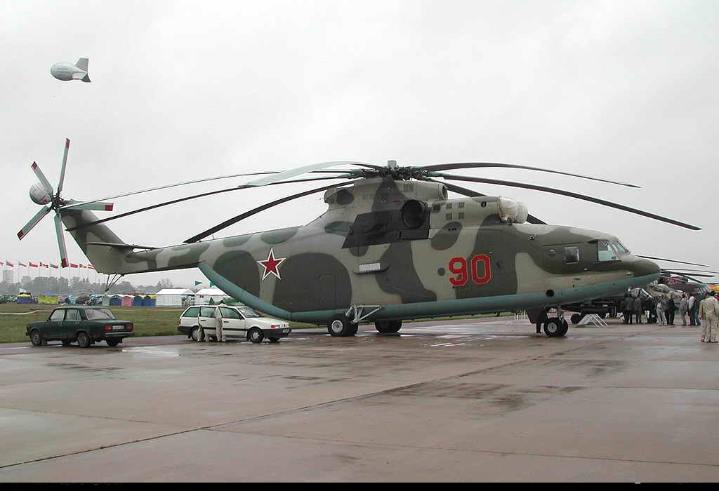中国直升机数量_中国有没有重型直升机