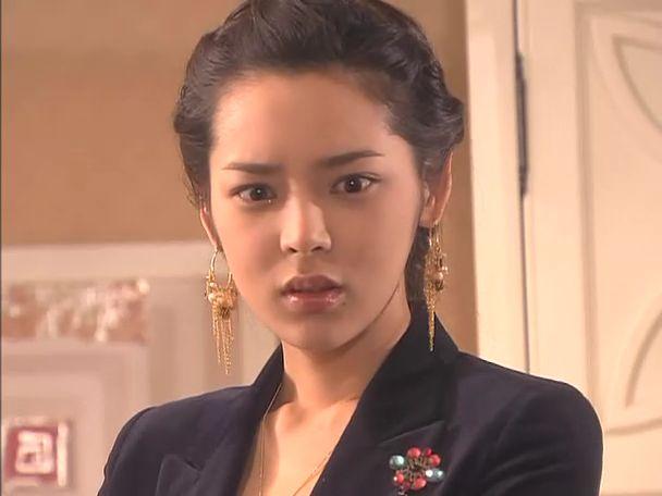 2 2010-08-24 求韩剧中女主角佩戴的的精美耳饰图片 1 2008-06-28
