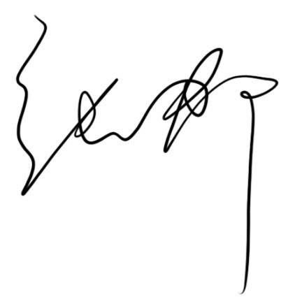 名字:陈群 签名设计_个性签名_艺术签名_办公签名_明星签名等等多种图片