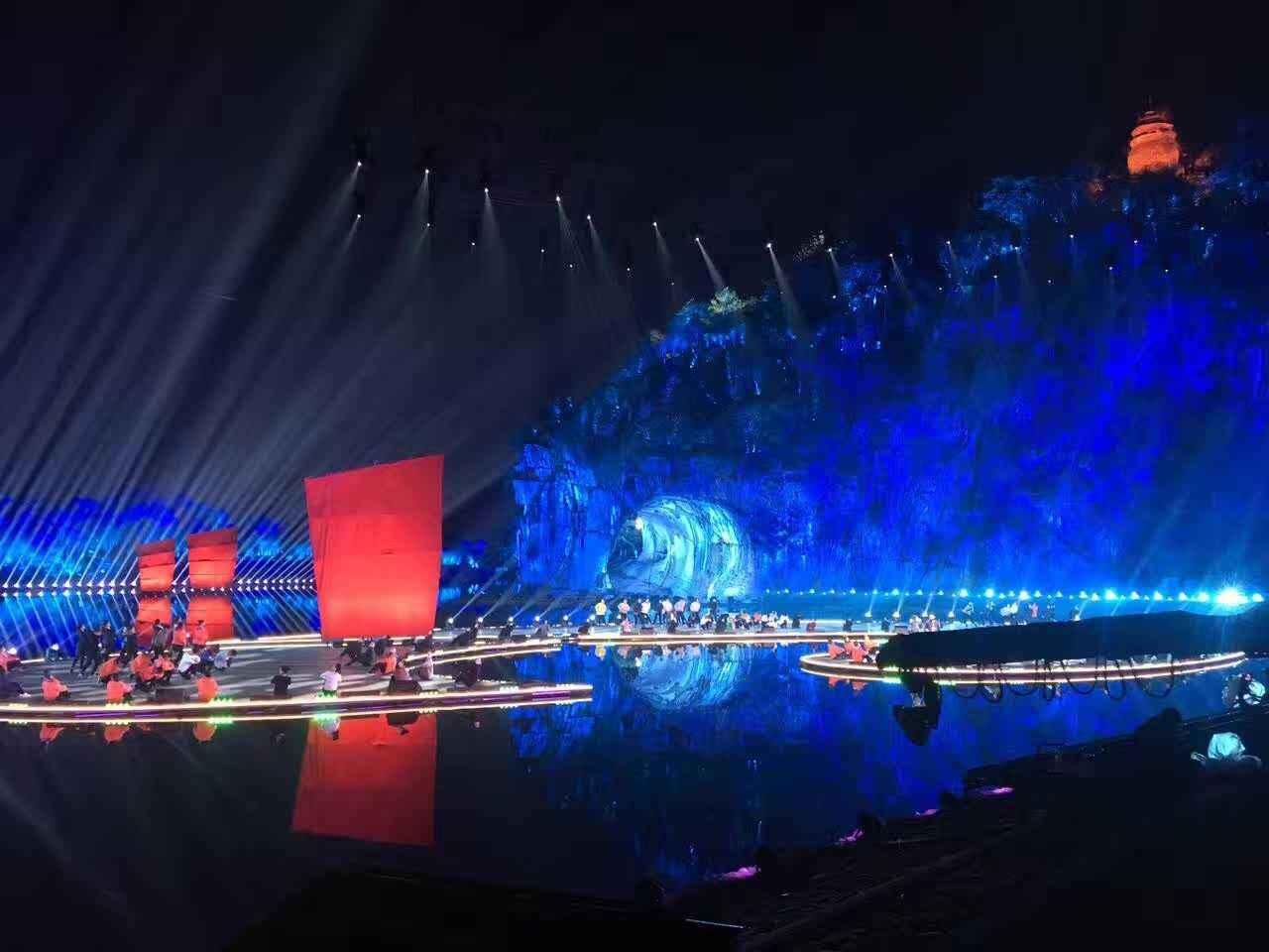 目前,象山景区已携手桂林两江四湖景区晋升为国家5a级旅游景区.