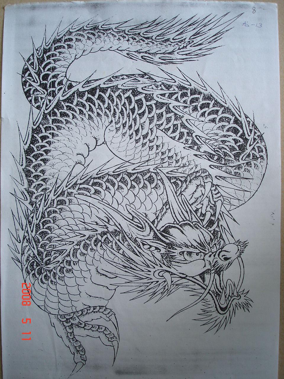 简笔画 手绘 素描 线稿 960_1280 竖版 竖屏图片