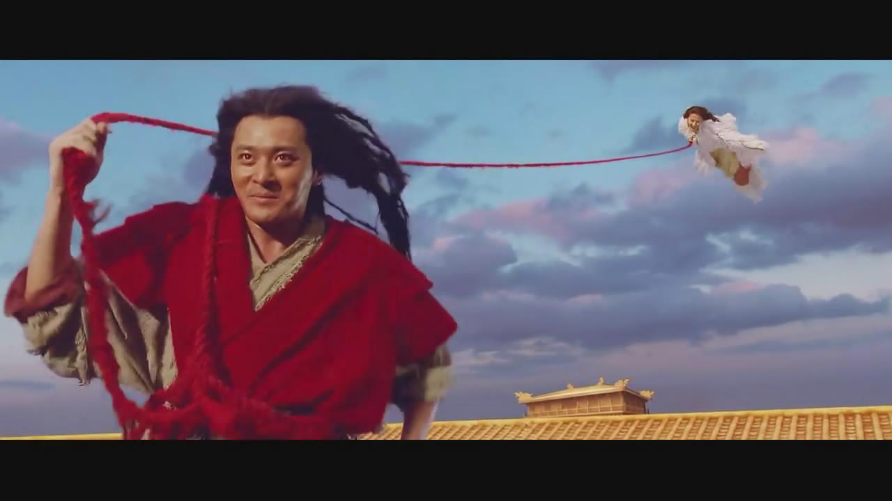 色无极影院-色无极影院图片专区_桃花色综合影院_色 ...