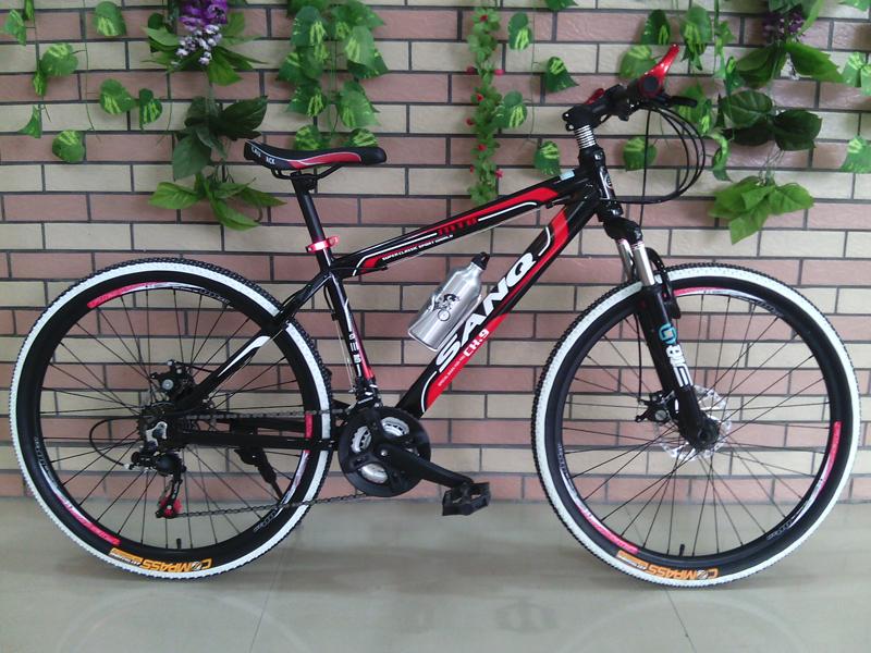 自行车报价 捷安特自行车价格 自行车报价及图片图片
