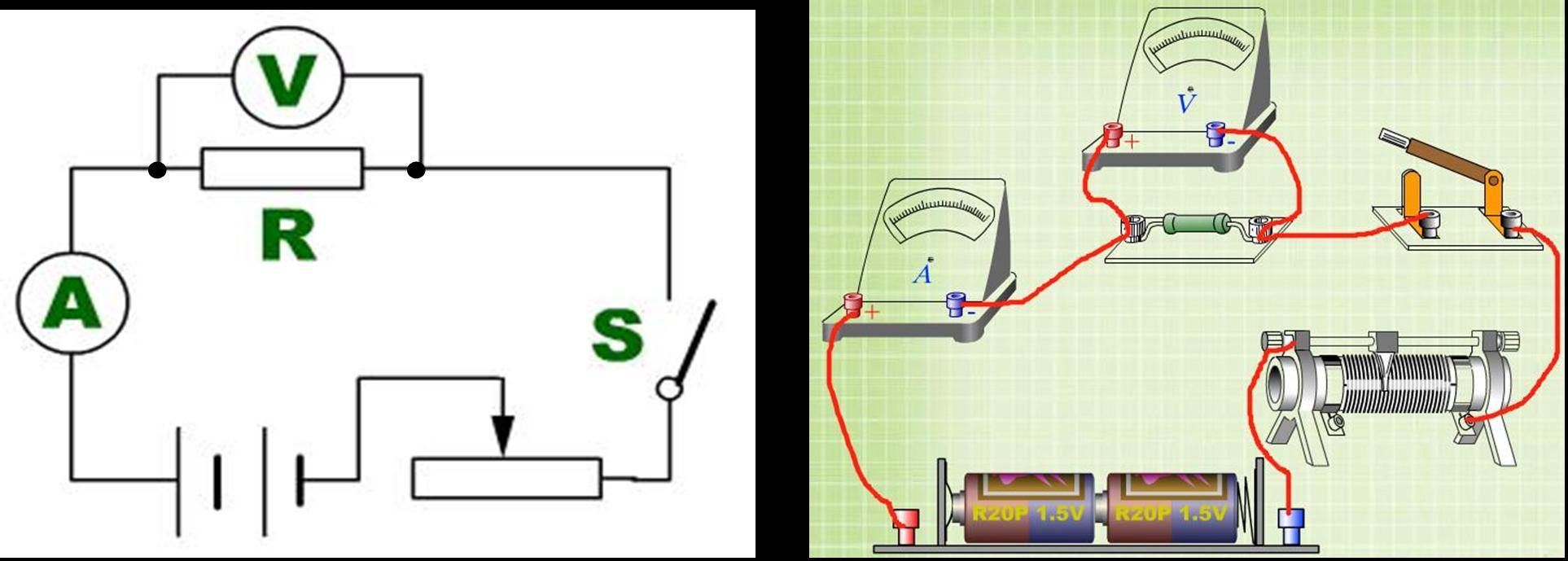 艺术囹�a�b&��#�+���_导体的电阻与它两端的电压成正比b