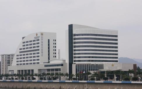 新加坡金沙湾酒店官网
