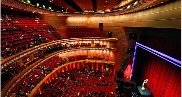 第18届上海国际电影节的介绍图片