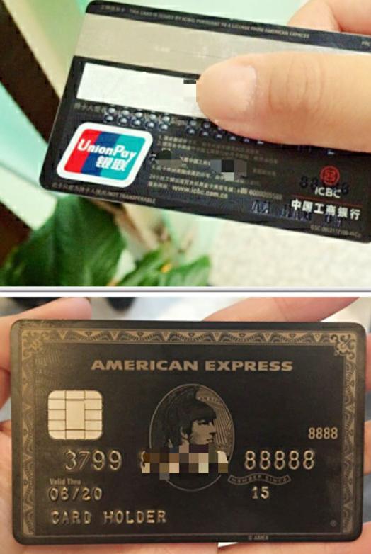 用农业银行卡充�z-._我的农业银行卡一年多没用了里面没有钱了现在还能用吗