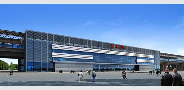 北京中铁建设集团有限公司的企业文化理念图片