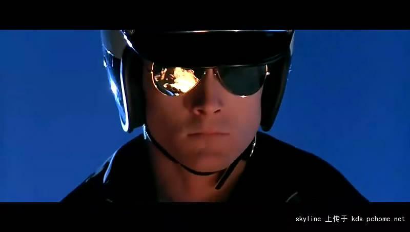 ray ban clear lens  ray-ban3025aviator&