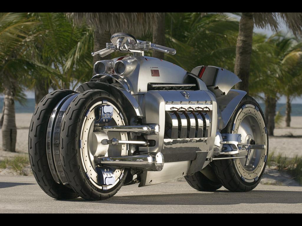 世界上最贵的摩托车图 百度知道