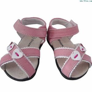 去普吉岛穿什么鞋子
