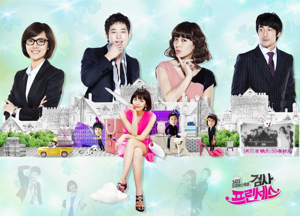 2010韩剧_1 2010-08-18 推荐一部温馨搞笑的韩剧来看看 5  按默认排序 按时间