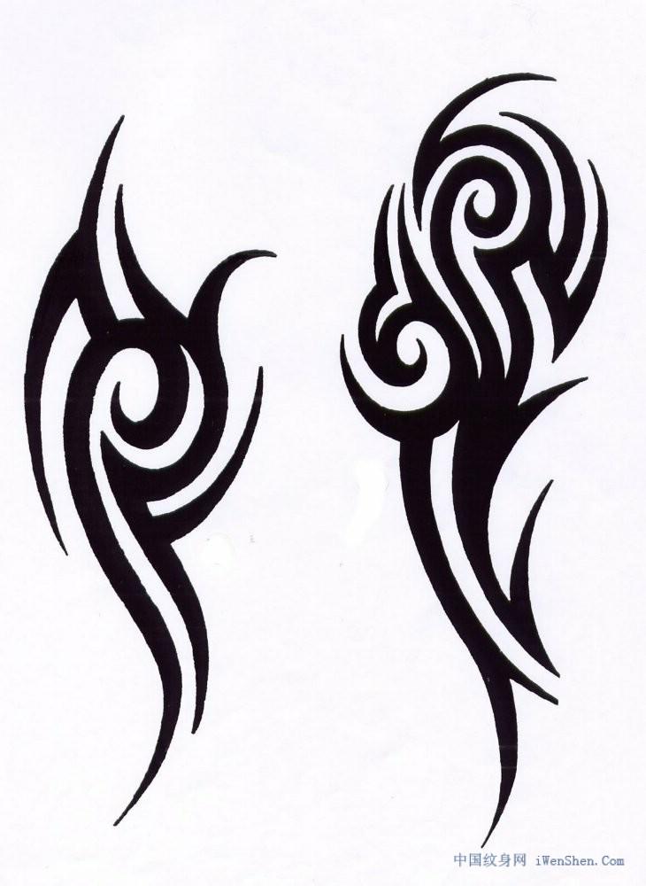 ... 手稿 割线 图 牡丹 纹身 手稿 割线 图 般若 4 甲 纹身