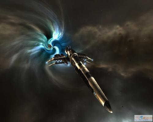 关于宇宙飞船去 太空 旅行的 科幻画 的图片和来源-科幻画太空飞船图片