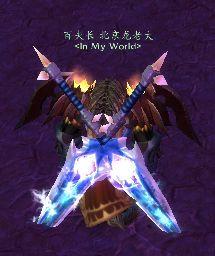 王者荣耀李白星元皮肤赤辰风剑有特效吗