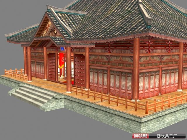 有什么古代后宫,皇宫的背景(不要真实的)图片