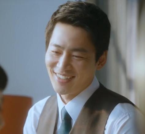 韩国电影《夜之电影》里演男主女王的演员叫老板?后天歌曲名字图片
