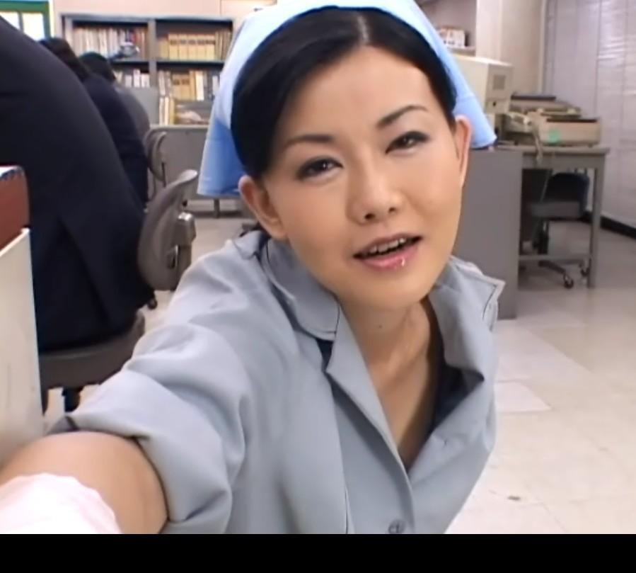 这位日本的中年美女叫什么