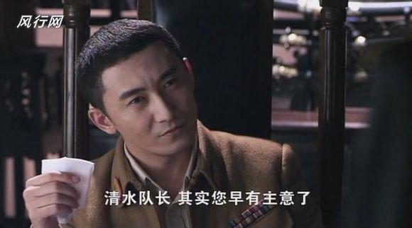哪些抗战女人和电视剧里有杀日本电影的片段湖南卫视电视剧偶像剧2015图片