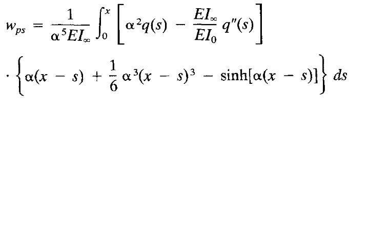 波动方程 拉普拉斯=0