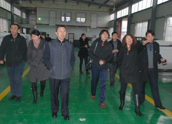 目前,盘锦市有全市186所,小学64所,普通高中12所,初中九年一贯制学校重庆高中报考图片