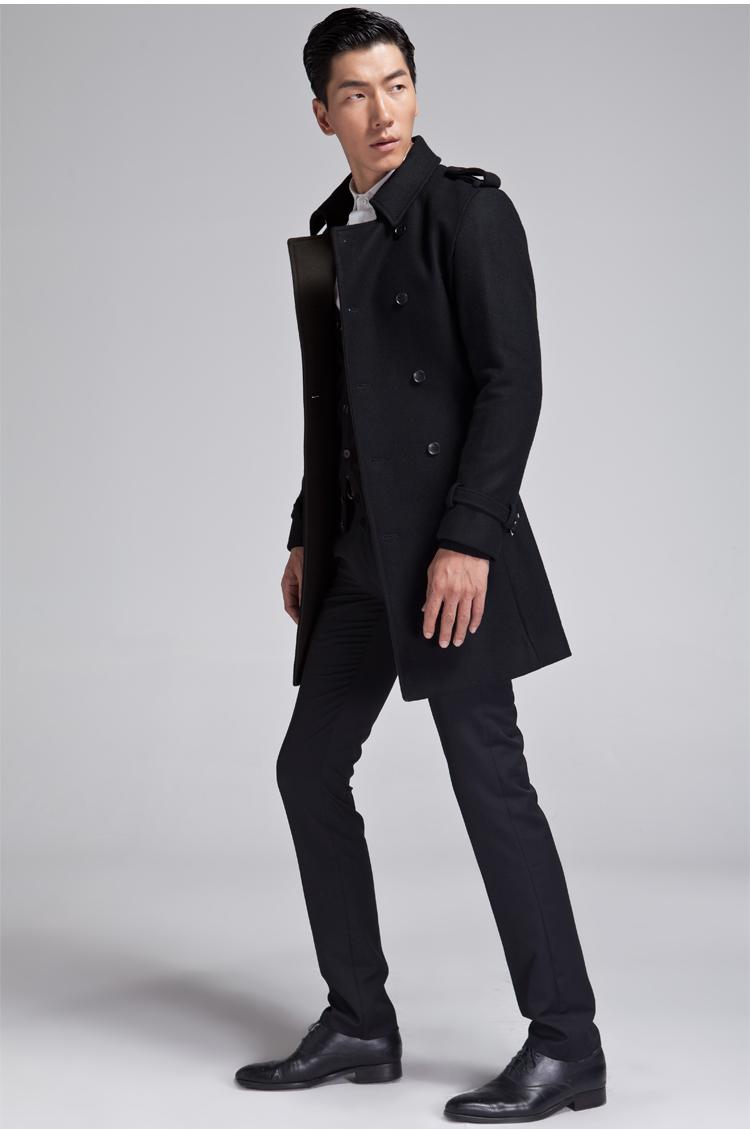高�:--y�d��n�yja_高个男生冬季服装搭配