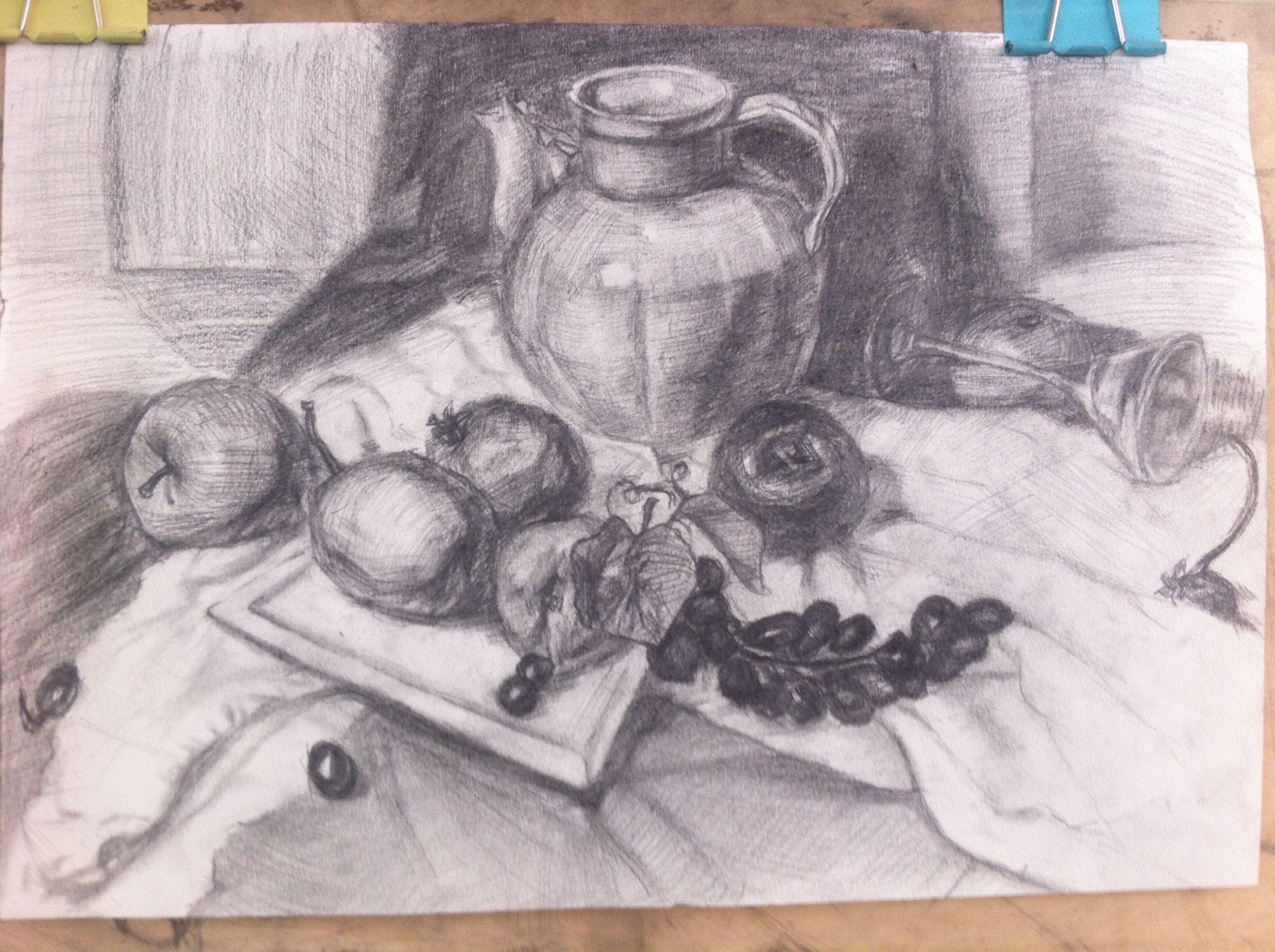 原鲁美对面的三和美术现在图片