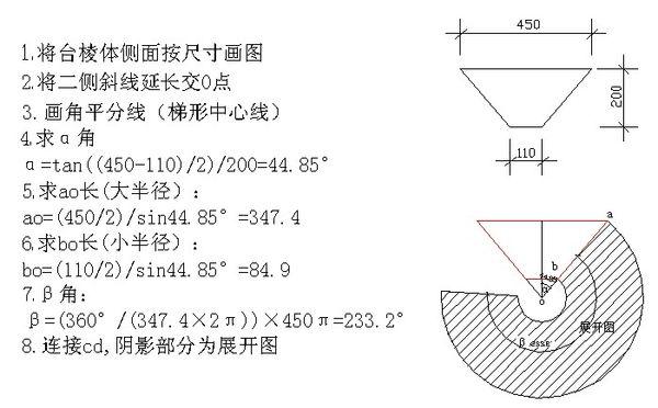 微信使用技巧画图_画图如何使用尖头_尖头电烙铁使用方法