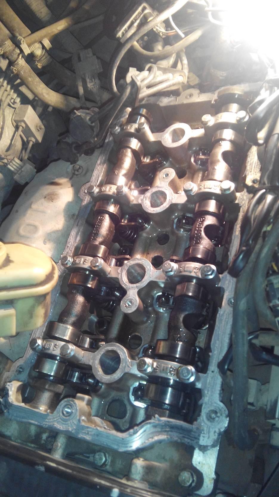 奇瑞优雅 小商务面包车 16v发动机中央空调已改   供应奔宝高清图片