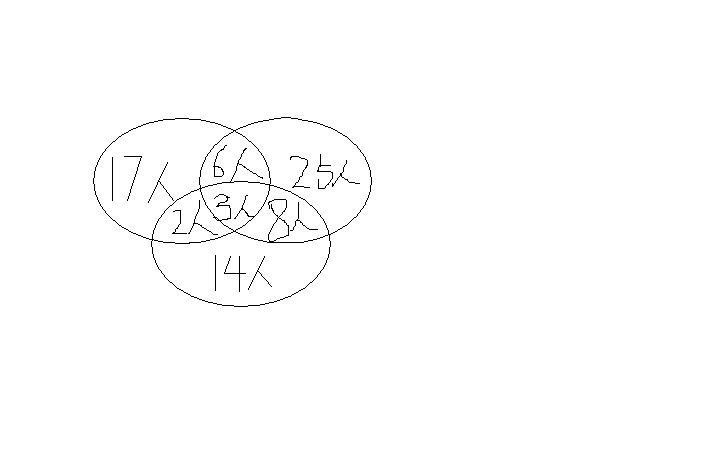 小学数学题图片