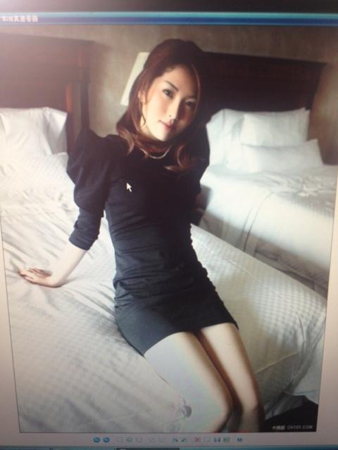 午夜淫_色爱 连衣裙在线国产播放图片nhdt876 播播影院淫荡午夜成人.