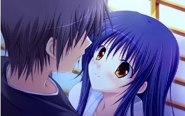 日本动画片 49 2011