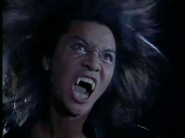 僵尸电视剧《我和经典有个约》系列有没有第四部?绝杀三十三电视剧共多少集图片