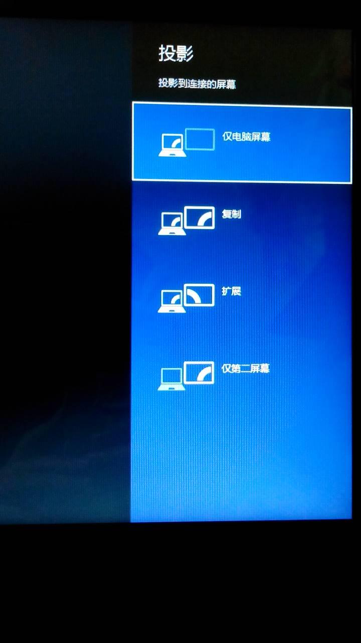 怎么开�yf�yc%�i��d�yn�_电脑开不了机无限重启是怎么回事?