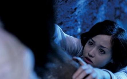 成年人午夜免费电影_《午夜凶铃》贞子成年,日本还有哪些值得一看的恐怖电影?