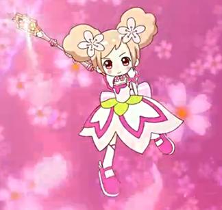 小花仙动画片第三季内容|小花仙动画片第三季图片