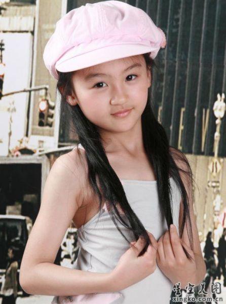 13岁女孩照片可爱照片 12岁女生照片可爱 14岁女孩乳头, 萌萌的13岁