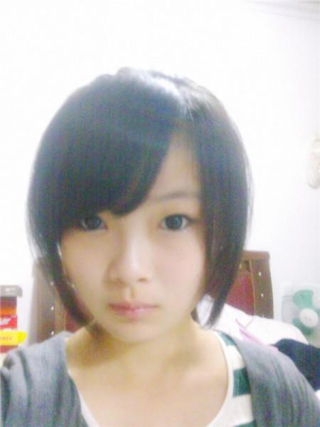 安徽蚌埠第一美女  竖