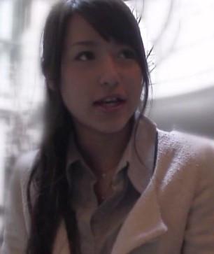 这个女演员的名字叫什么?