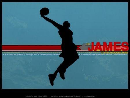 2008-11-22 求勒布朗詹姆斯狮子的logo 7图片