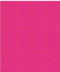 深蓝色配枚红色_玫红色又叫玫瑰红,艳粉色等,作为表现玫瑰色的色彩之一,有着透彻无垢