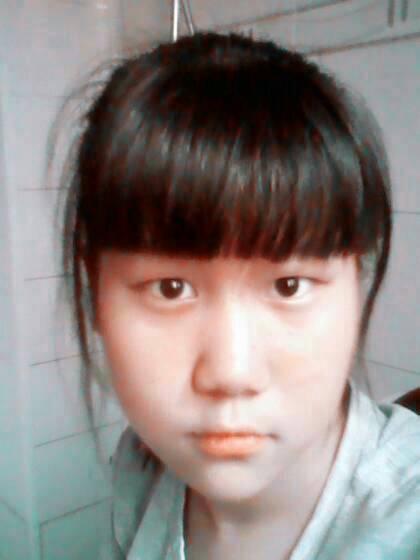 11岁女生留什么发型好看?尽量有图图片